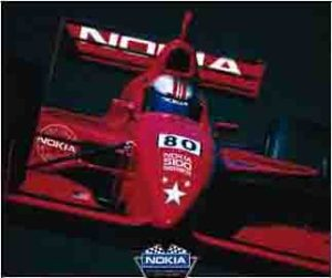 Steve-Barnes-Marketing-Nokia-Sponsorship-Indy-500