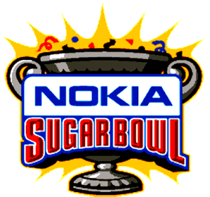 Steve-Barnes-Sports-Marketing-Sugar-Bowl