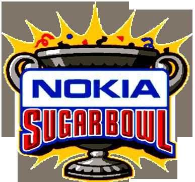 Nokia Sugar4
